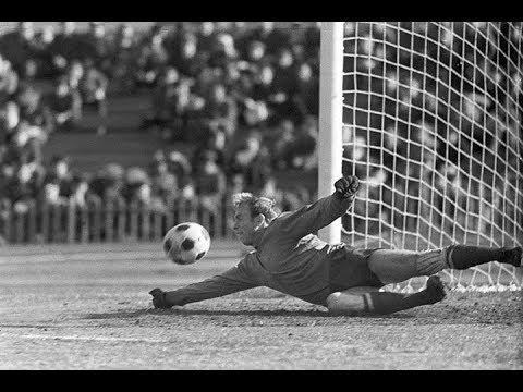 Все случилось неожиданно! Не стало легенды советского футбола… ЦСКА – скорбим с Вами.