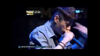 [ENG SUBS] Double K (??K) and Loco (??)- Home (feat. Jinsil (??) of Mad Soul Child)