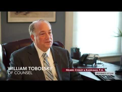 Qualified New Jersey Business and Commercial Litigation Lawyers