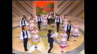 TV FELVÉTEL  ZDF  KÖLN.   K.M.E.