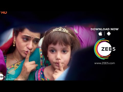 Yeh Teri Galiyan | Ep 124 | Jan 09, 2019 | Best Scene | Watch Full Episode on ZEE5 from YouTube · Duration:  3 minutes 14 seconds