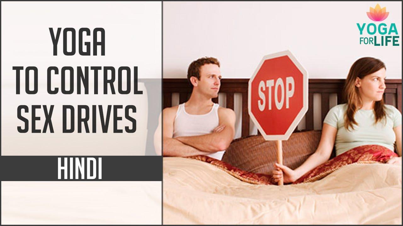 sex-free-control-sex-pics-dildo-pushing