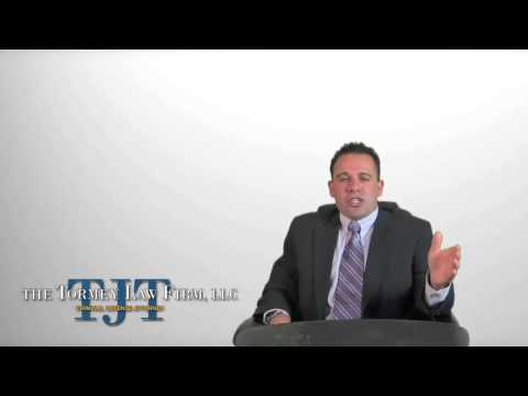 DWI lawyer in nj - This video is number three in my series of challenges for DWI Charges.