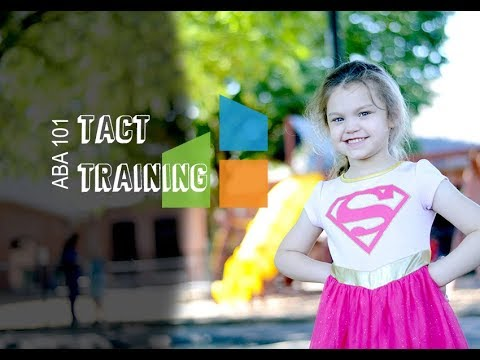 Download Tact | Training Video
