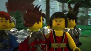 Download lagu LEGO Ninjago-Fight Song cover by Alex Goot