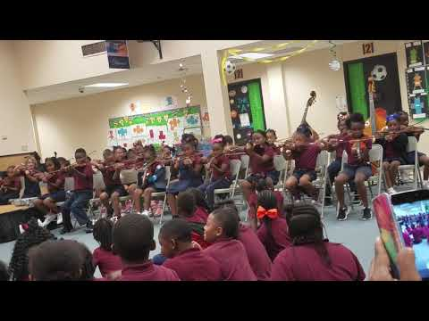 Forest Heights Academy of EXCELLENCE(4)