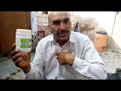 रोज 10 gm CFC कैटल फीड का कमाल RESULT IN लाखु बुआना, इसराना जिला पानीपत, हरियाणा, Hemant 9911236234
