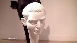 Top 100 Greek Sculpture - Grounds for sculpture - Simple Crafts Sculpture