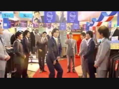 Top 10 Japanese movies - Genre: Comedy (Part 1)