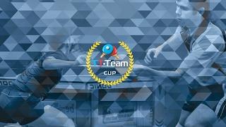 Реутов - Костюк 24 марта 2017 TT Cup thumbnail