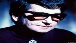 Baixar Roy Orbison - Leah