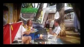 Camping Polari Rovinj - www.avtokampi.si