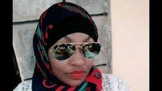 Dusit attacker Gichunge was a KDF son, wife a jihadist | Kenya news today