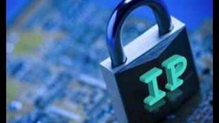 как легко узнать IP адрес Wi-Fi роутера