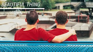 Beautiful Thing - Review