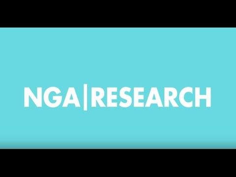 NGA Research to shape GEOINT future