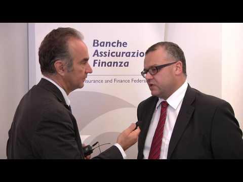 FeBAF intervista Roman Turok-Heteš