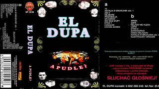 El Dupa - A Pudle ? (2000) MC