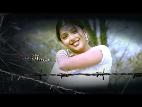 tere-naam-humne-kiya-hai-full-song[hd]-|-tere-naam-|-salman-khan|bhumika-chawla|-music-addicted