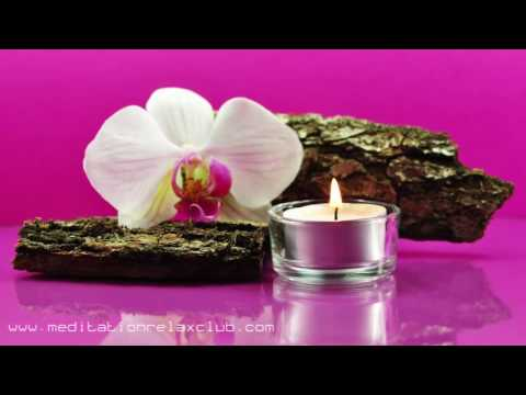 Eco Hotel Spa Music: 3 HOURS Relaxing Spa Music Ambient for Massage and Relax