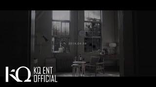 허영생 - '지구가 멸망해도' (Feat. 매드클라운) Official Music Video Teaser - Stafaband