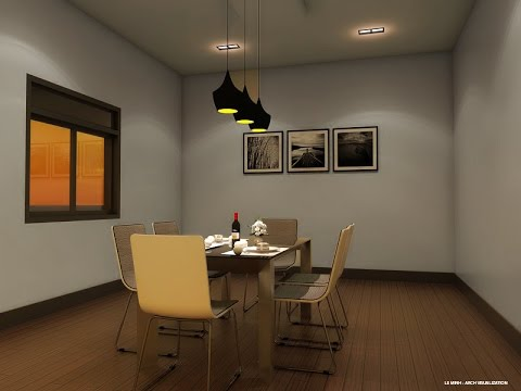 how to change light in sketchup