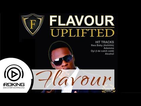 Flavour - Ashawo RMX