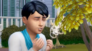 Fixing My Entire 100 Baby Challenge Save File (Streamed 7/2/19)
