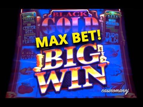 gambling online legal