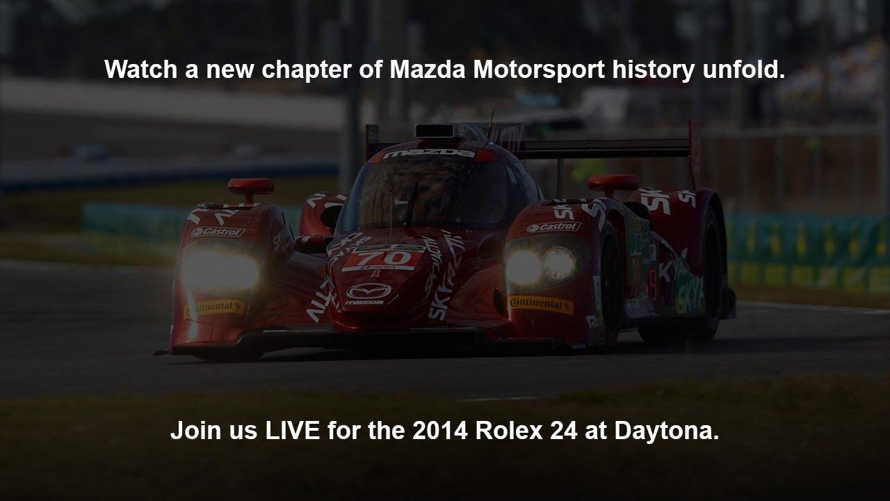 Mazda Cx 9 Diesel Usa.html | Autos Weblog