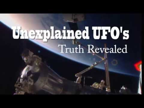Public Reacts! UFO Sightings LIVE EVENT Tonight! UFO Special Report 6/26/2015
