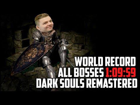 dark-souls-remastered---all-bosses-(former-world-record)