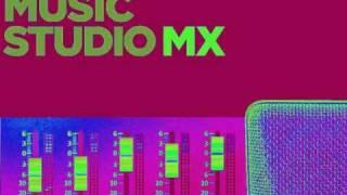Bodo mit dem Bagger Mallorca Remix