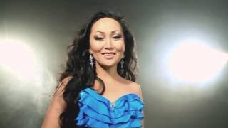 якутская песня (эстрада)
