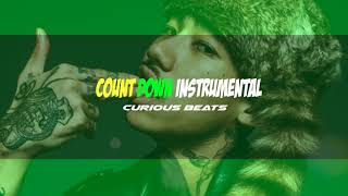 "[FREE] Big Sean x Childish Gambino Type Beat "" Count Down "" ( Curious Beats ) Hip hop Instrumental"