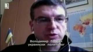 Россия ИМПЕРИЯ на ЗЛОТО