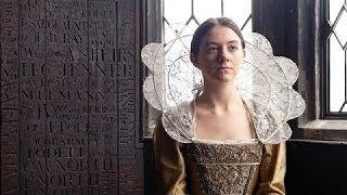 BBCの歴史 - ブラッディ・クイーンズ| エリザベスとメアリー - ドキュメンタリー2017