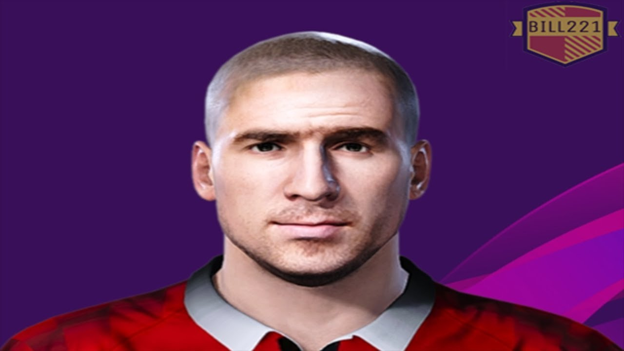 Ea sports behemoth has finally updated its long forgotten career mode with a nod to football manager but volta is still not fifa street. PES 2020 PC /Eric Cantona by Bill221 - YouTube
