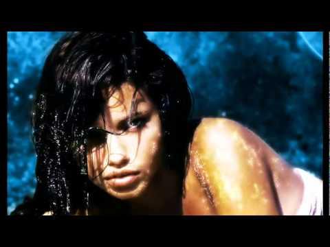 ENIGMA - Mea Culpa- (platinum version) - YouTube
