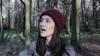 Down South - Jeremy Loops (Hannah Trigwell cover)
