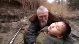 Снайпер Саха. Великая отечественная война