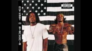 so fresh and so clean outkast