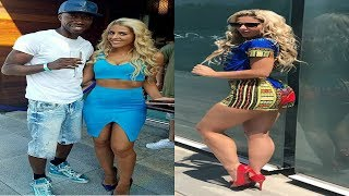 Brother Polight: Can Becky Wear African Attire?  | LIVE