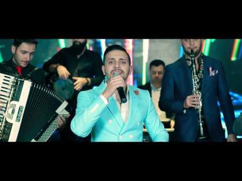 Dan Kirica - Sunt om bun [oficial video] 2016