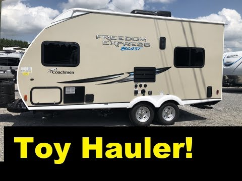 toy haulers video watch HD videos online without registration