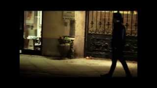 Farid Mammadov - Hold Me (Turkish Version)