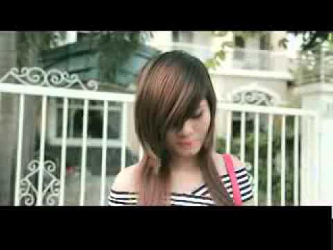 ĐỪNG KHÓC NHÉ - TEEN BOY ( HKT ) - YouTube