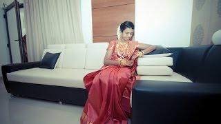 """Vidya + Mithun"" ~ by Confetti - The Wedding Photography Specialists"