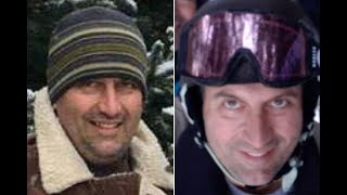 Missing Skier FOUND 3,000 Miles From Where He Disappeared! | What's Trending Now!