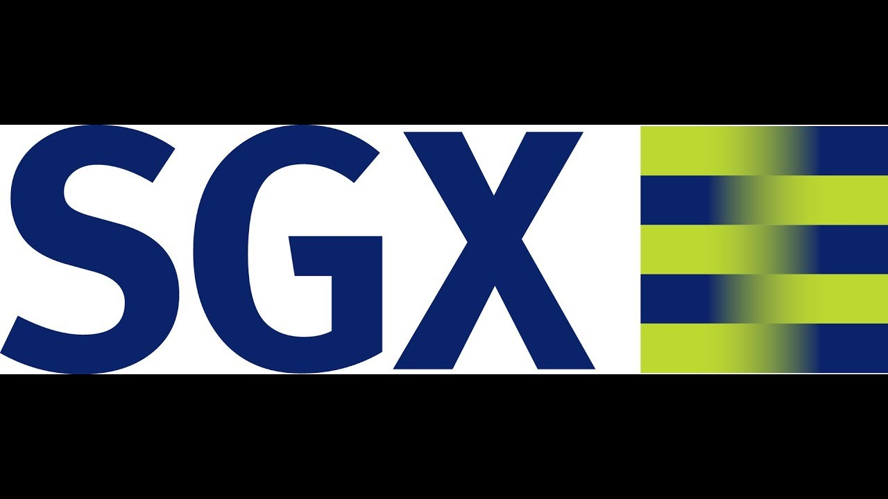 Download An introduction to SGX (Singapore Exchange)